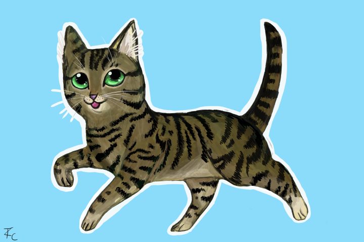 campus kitty copy.png