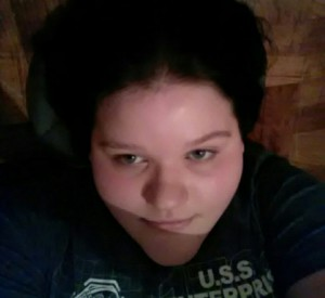 cara-selfie-300x275