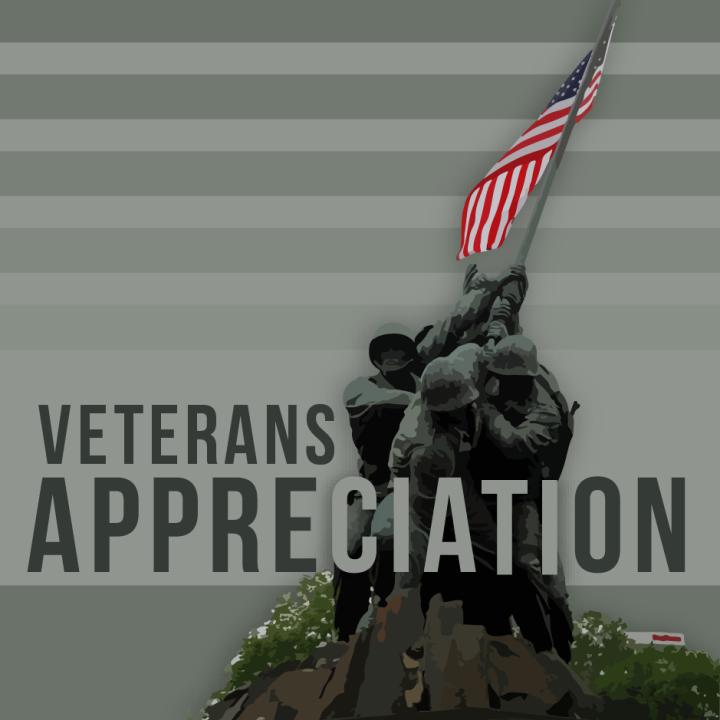 veterans-02