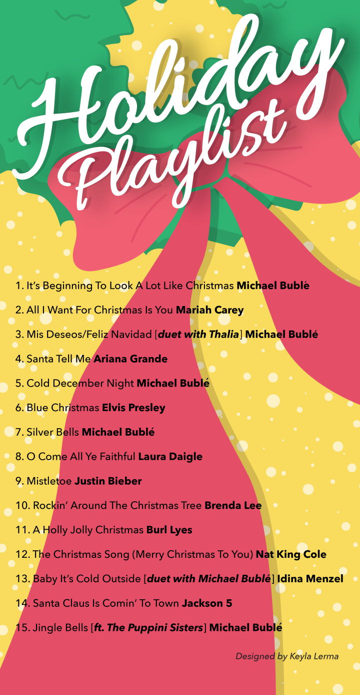 holidayplaylistt-04